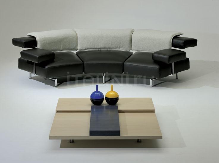 Модульный диван Star IL Loft