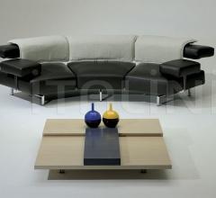 Модульный диван Star фабрика IL Loft