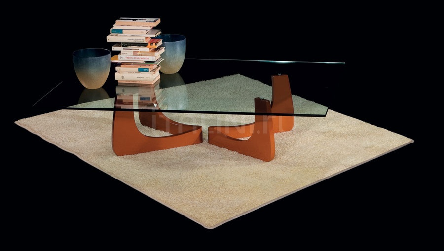 Журнальный столик Nuala IL Loft