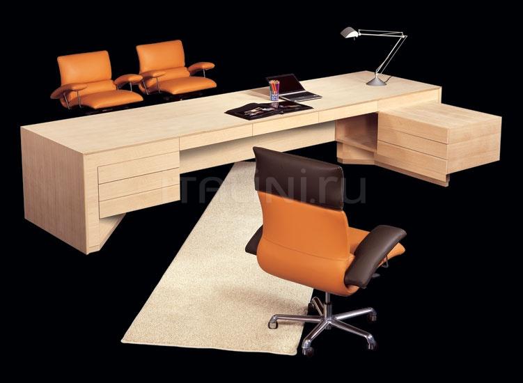Письменный стол Riga Scrivania IL Loft