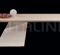 Итальянские столы для конференц зала - Стол Riga Tavolo фабрика IL Loft
