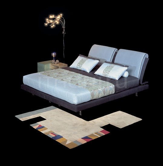 Кровать Hoyos IL Loft