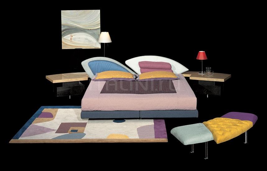 Кровать Airon IL Loft