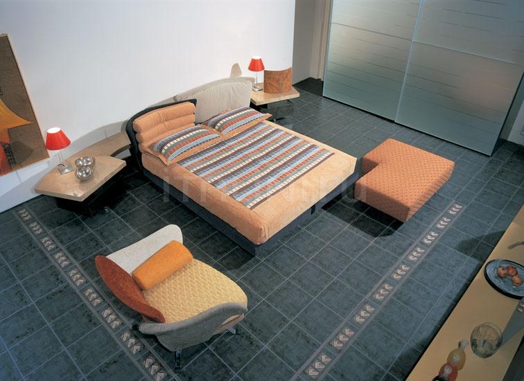 Кровать Regency IL Loft