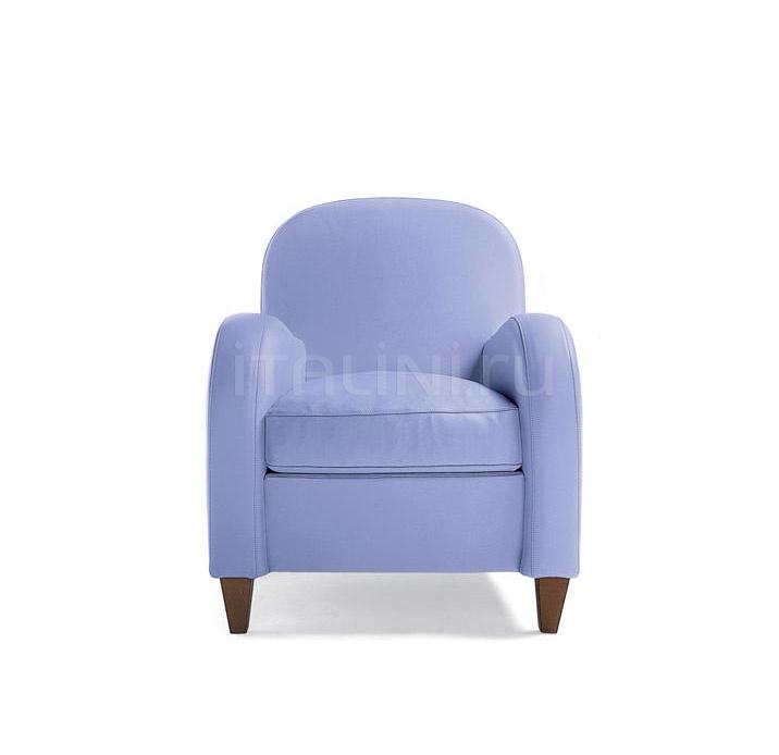 Кресло Daisy Poltrona Frau