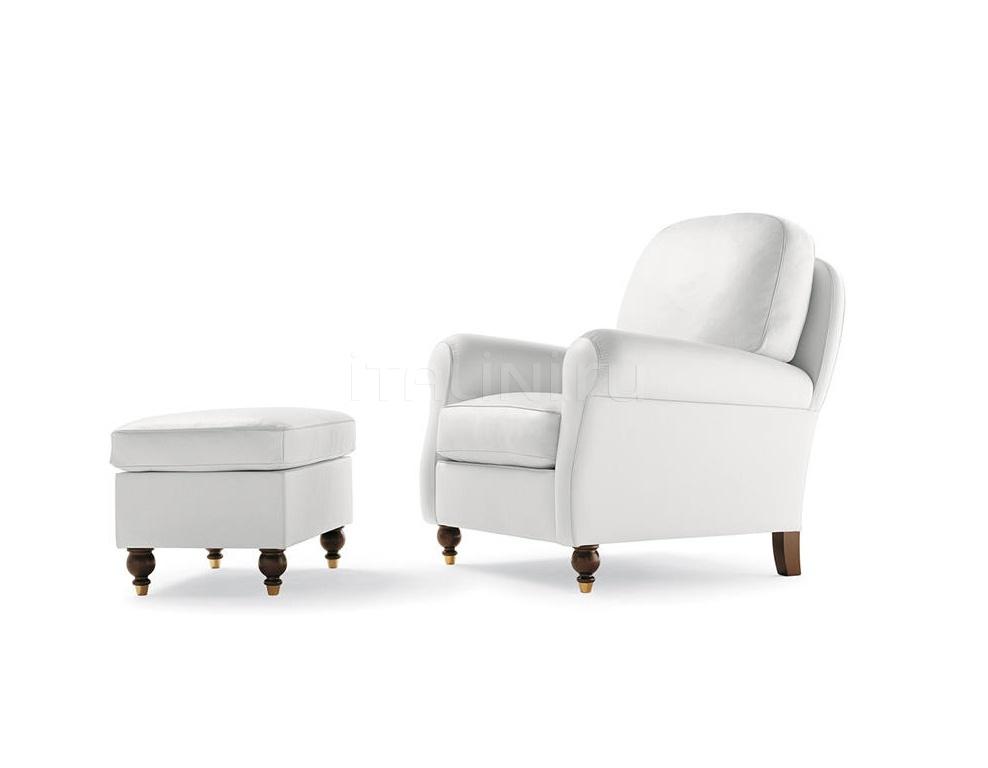 Кресло George Poltrona Frau