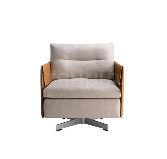 Кресло Grantorino Poltrona Frau