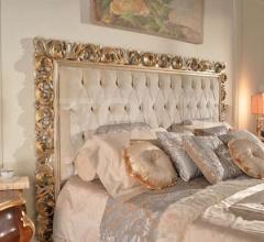 Кровать 2040-GL фабрика Scappini & C