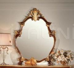 Настенное зеркало 2064 K8 фабрика Scappini & C