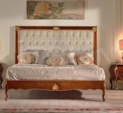 Кровать 2084 фабрика Scappini & C