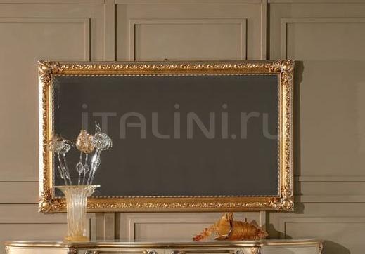 Настенное зеркало 2169 Scappini & C