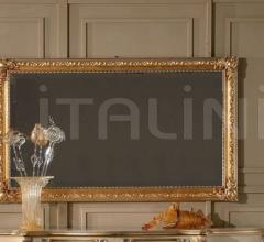 Настенное зеркало 2169 фабрика Scappini & C