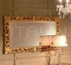 Настенное зеркало 673 фабрика Scappini & C