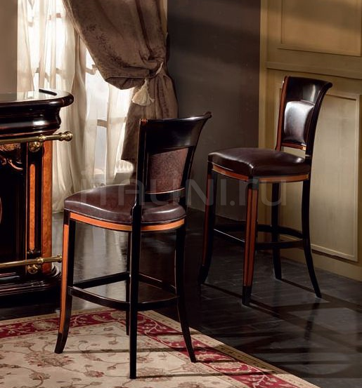 Барный стул SE 167 B Scappini & C