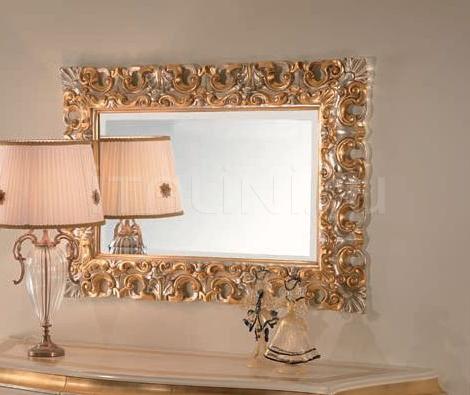 Настенное зеркало 2039 Scappini & C