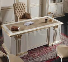 Письменный стол 2235 B2 фабрика Scappini & C