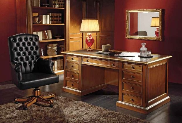 Письменный стол 2235 K6 Scappini & C