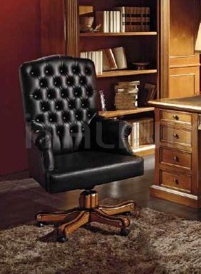 Кресло 2240 K6 Scappini & C
