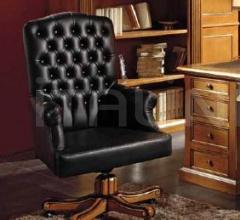Кресло 2240 K6 фабрика Scappini & C