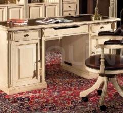 Письменный стол 320 B4 фабрика Scappini & C