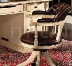 Кресло SE 0153/P B4 фабрика Scappini & C