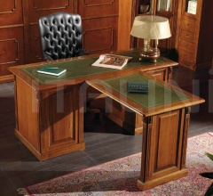 Письменный стол 320 фабрика Scappini & C