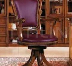 Кресло SE 0163/P фабрика Scappini & C
