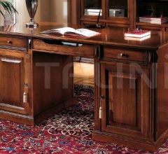 Письменный стол 321 фабрика Scappini & C