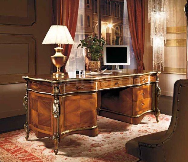 Письменный стол 2052 K6 Scappini & C