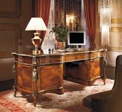 Письменный стол 2052 K6 фабрика Scappini & C