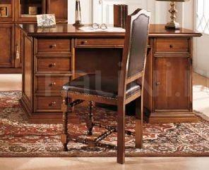 Письменный стол 955 Scappini & C