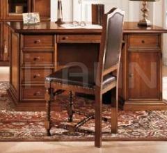 Кресло 523 фабрика Scappini & C