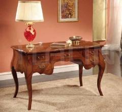 Письменный стол 788 фабрика Scappini & C