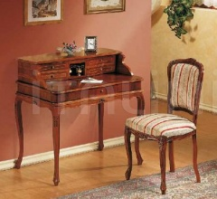 Письменный стол 157 фабрика Scappini & C