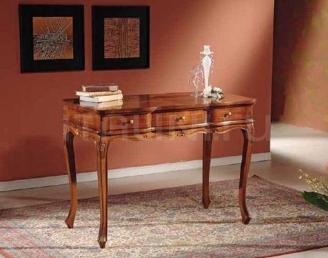 Письменный стол 455 Scappini & C