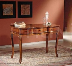 Письменный стол 455 фабрика Scappini & C