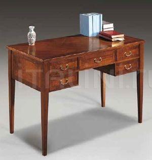 Письменный стол 789 Scappini & C