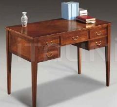 Письменный стол 789 фабрика Scappini & C