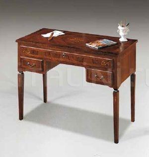 Письменный стол 786 Scappini & C