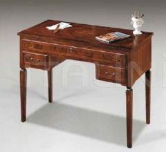 Письменный стол 786 фабрика Scappini & C