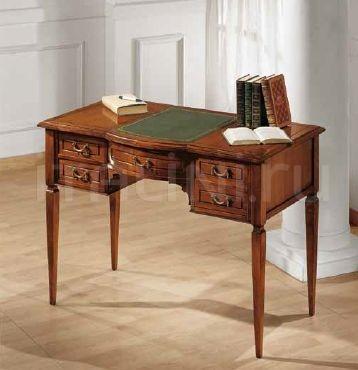 Письменный стол 359 Scappini & C