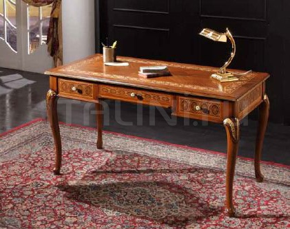 Письменный стол 924 Scappini & C