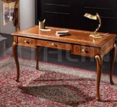 Письменный стол 924 фабрика Scappini & C