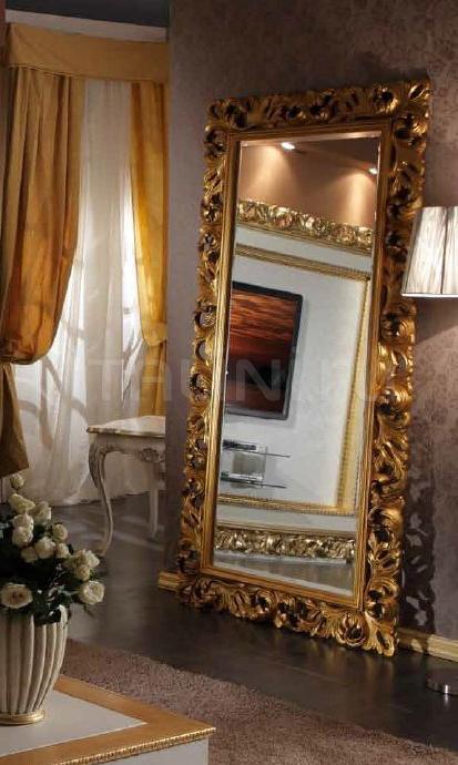 Напольное зеркало 2207 Scappini & C