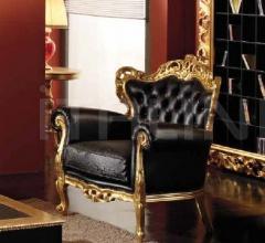 Кресло 9102 фабрика Scappini & C