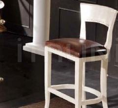 Барный стул 357 B1 фабрика Scappini & C