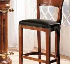 Барный стул 357 фабрика Scappini & C