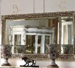 Настенное зеркало 686 фабрика Scappini & C