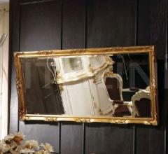 Настенное зеркало 696 фабрика Scappini & C