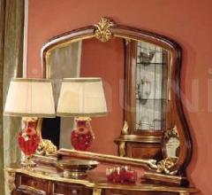 Настенное зеркало 657 фабрика Scappini & C